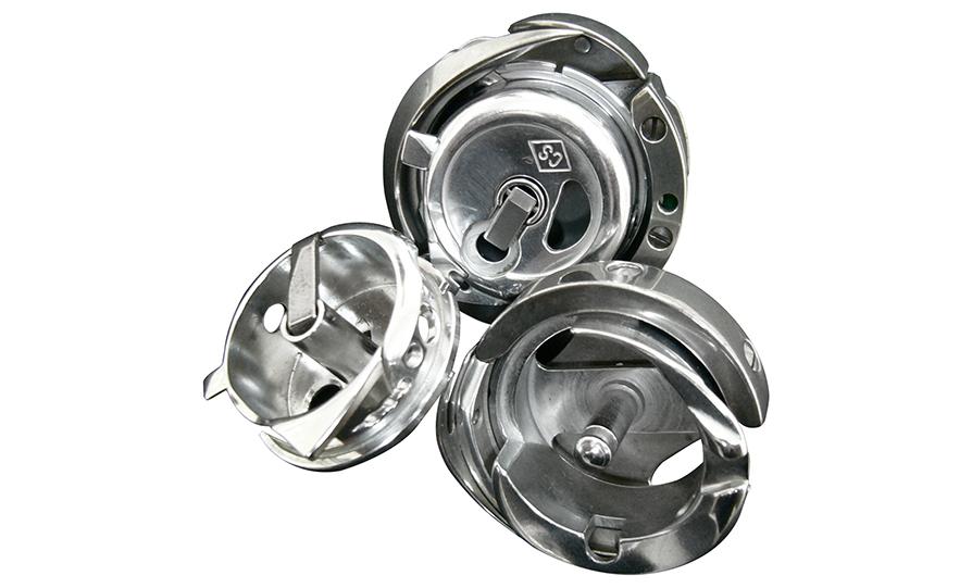 Nickel-Alloy Steel