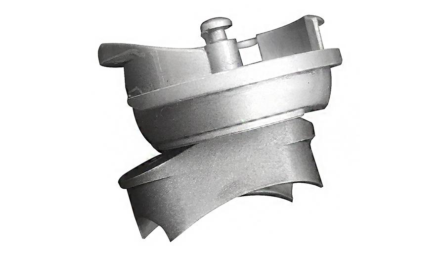 鎳合金鋼-001