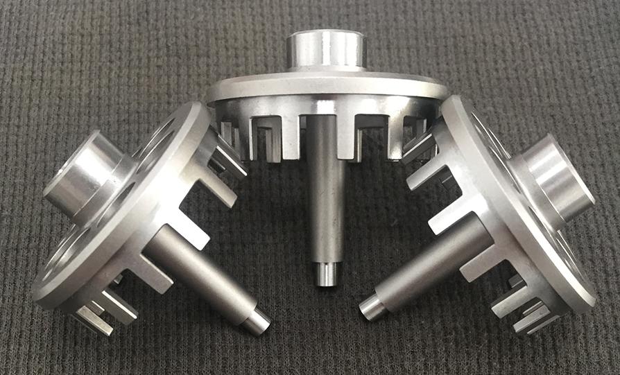 鎳鉻鉬合金鋼-002