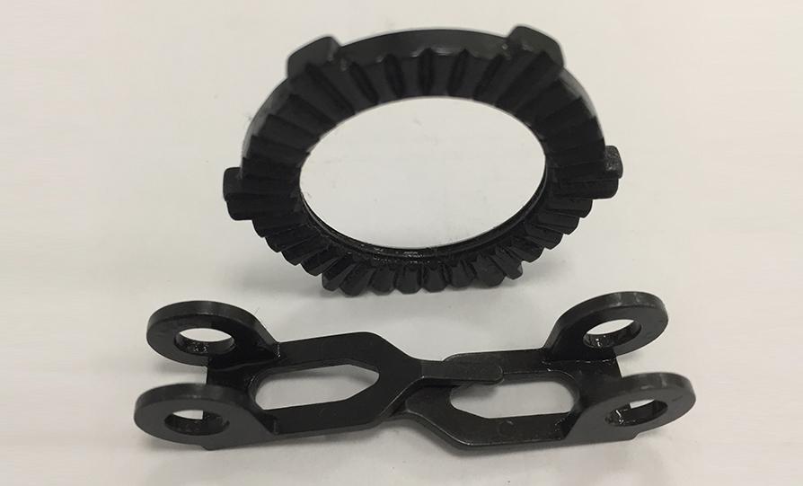 鉻鉬合金鋼-005