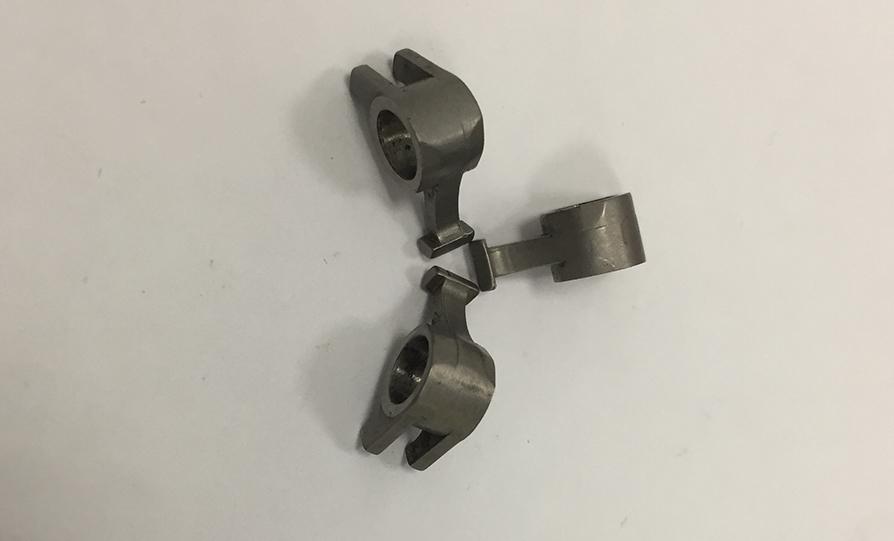 Nickel-Cr.-Mo. Steel-003