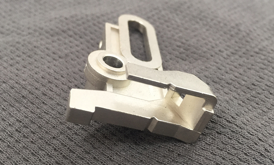 鎳合金鋼-011