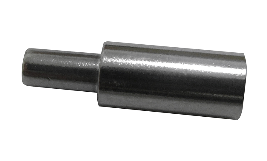 不鏽鋼-006