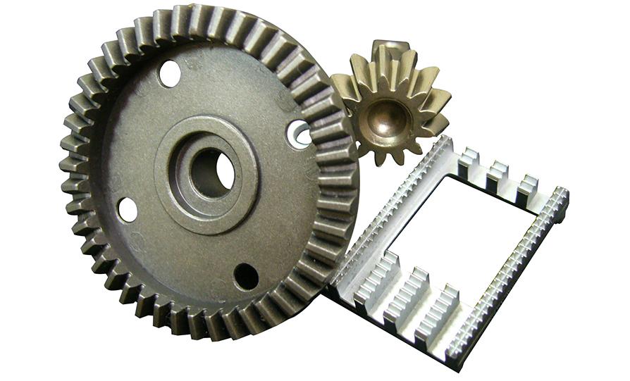 Nickel-Alloy Steel-009