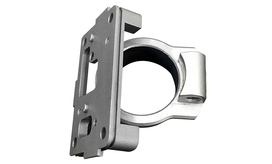 Nickel-Alloy Steel-002