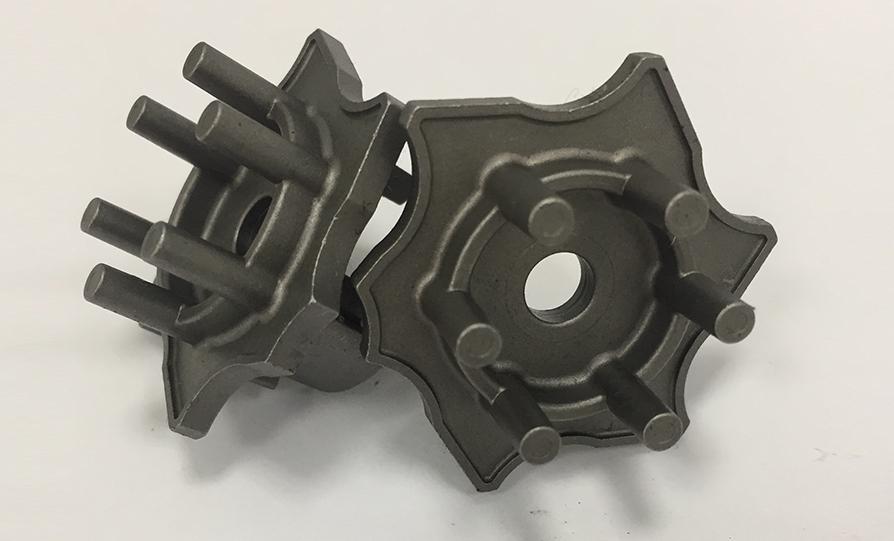 Chrome-Mo. Steel-003