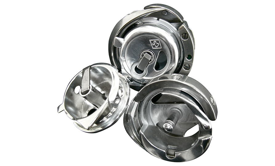 鎳合金鋼-010