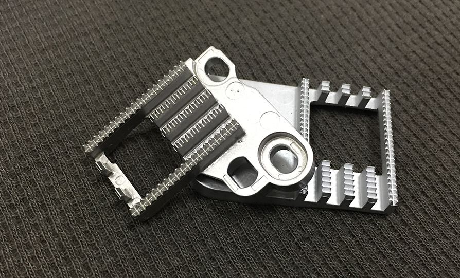 Nickel-Alloy Steel-014