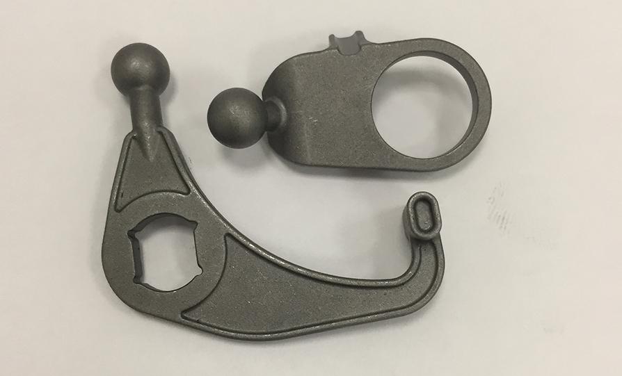 鉻鉬合金鋼-002